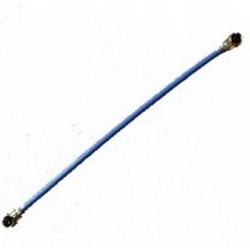 Cable coaxial de antena para Samsung Galaxy A7, A700F