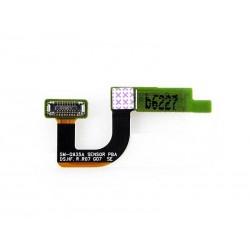 Flex con sensor de proximidad para Samsung Galaxy S7 Edge, SM-G935F