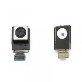 Camara trasera para Samsung Galaxy S6 Edge, G925F