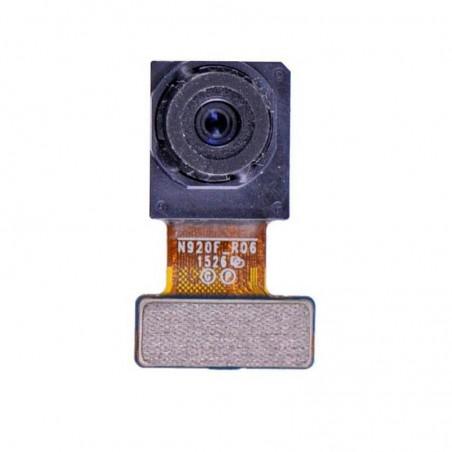 Cámara frontal para Samsung Galaxy S6 Edge Plus, SM-G928F
