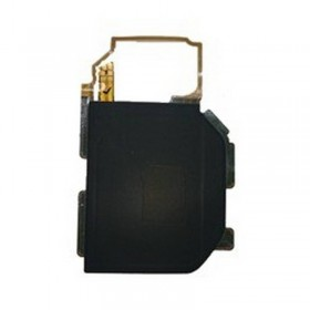 Antena NFC para Samsung Galaxy S6, SM-G920F (REmanufacturada)