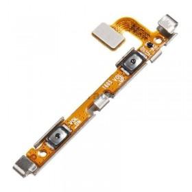 Flex de Volumen para Samsung Galaxy S7 Edge SM-G935F Remanufacturado