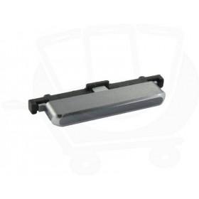 Botão de ignição para Samsung Galaxy S6 Edge, SM-G925F- Preto Remanufacturado