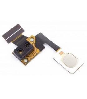 Flex Sensor de Proximidad y Encendido para Lenovo  S820