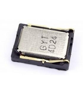 Altavoz buzzer  para Lenovo S820