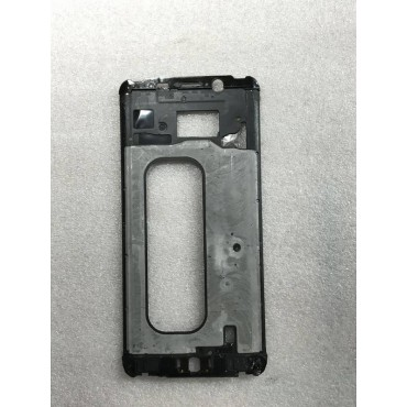 Carcasa frontal para Samsung Galaxy S6 Edge Plus, SM-G928F Remanufactudaro