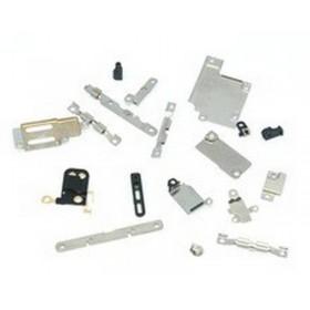 Set de blindajes y soportes internos para iPhone 6S