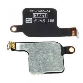 Flex Antena GSM para iPhone 5