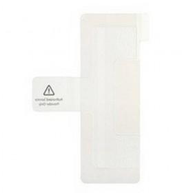 Adhesivo batería Para iPhone 5G