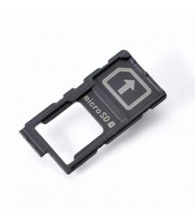 Bandeja SIM para Sony Xperia Z5 E6603, E6653