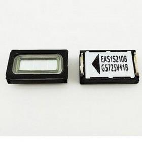 Altavoz, auricular para Sony Xperia Z5 E6603, E6653