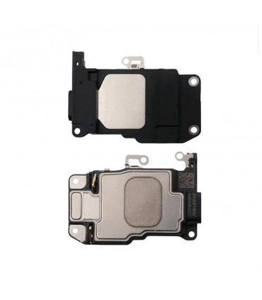 Módulo de altavoz buzzer para Apple iPhone 7G
