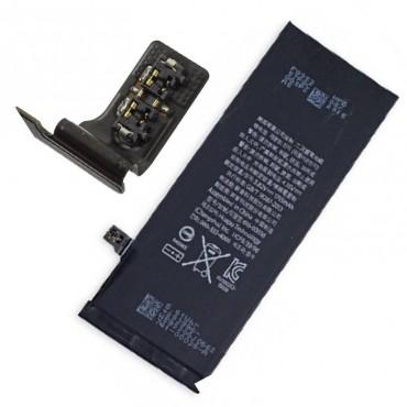 Batería de alta calidad para iPhone 7