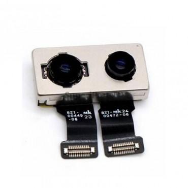 Câmeras traseiras de 12 mpx para iPhone 7 Plus