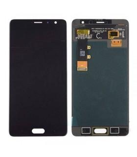 Pantalla completa Xiaomi Redmi PRO Negra