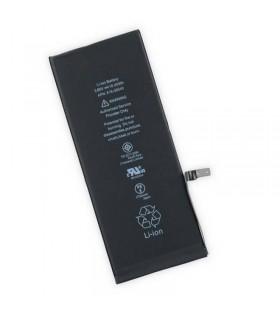 Antena GPS para iPhone 6S Plus