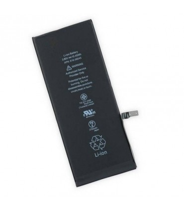 Batería para iPhone 6S Plus de 5.5