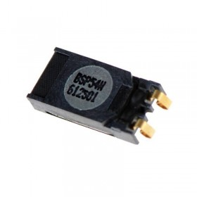Altavoz Fone de ouvido para Lg Optimus F5 P870 P875 F7 Us780 Lucid Vs870 2