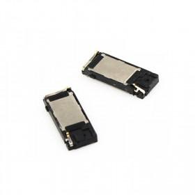 Bateria Original LG BL-53QH 2 P760 L9 , LG P880 Optimus 4 XHD, LG P880 Optimus 4X HDÉ