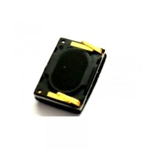 Altavoz Fone de ouvido para Jiayu G4S G4 G4C G4T G5 G5S Elephone