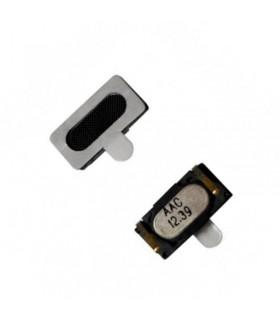 Altavoz Fone de ouvido para ZOPO C2 C3 C7 ZP980 ZP100