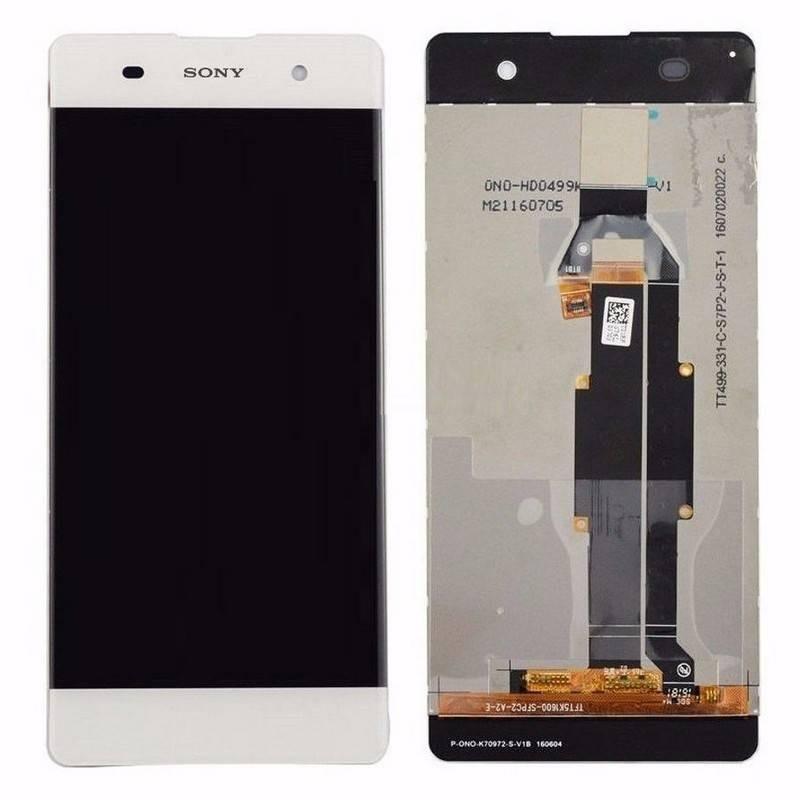 Cargador 3-1 bateria + bateria Original LG BL-44JR LG OPTIMUS EX (SU880) / Prada 3 0 (P940)