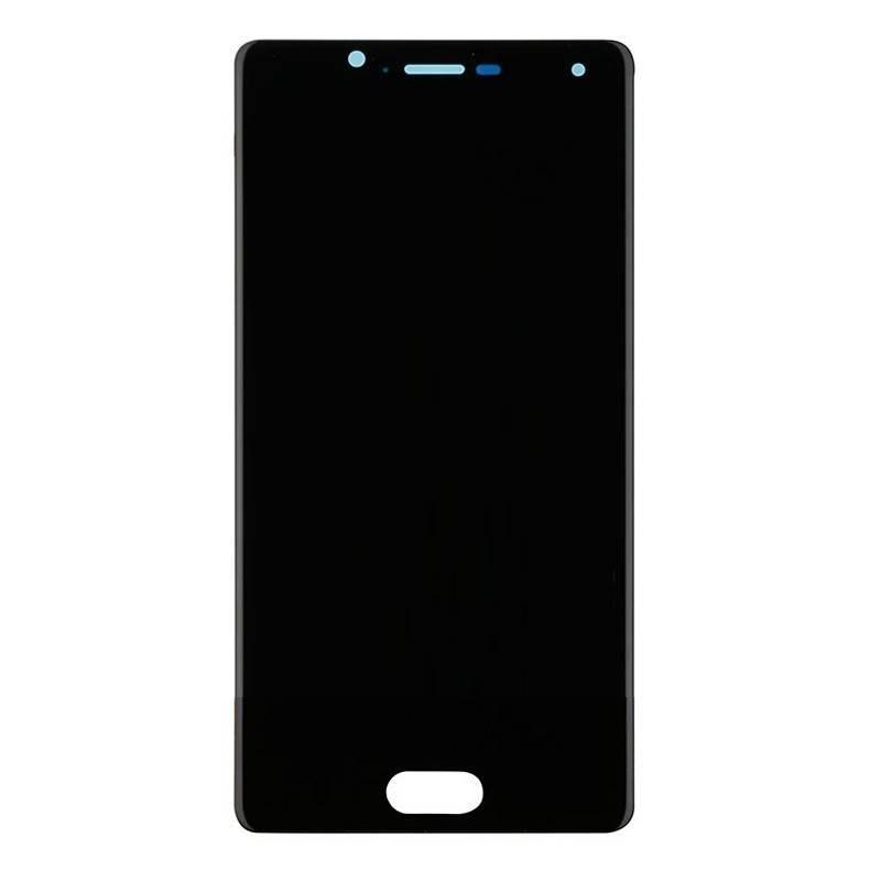 Cargador red original USB Samsung blanco EP-TA10EWE
