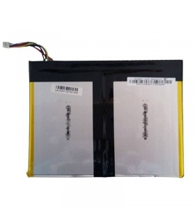 Bateria 8600 mAh Original Bq Edison 2