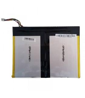 Bateria Original BlackBerry C-M2 Pearl 8100, 8110, 8120, 8130, 8220 Flip