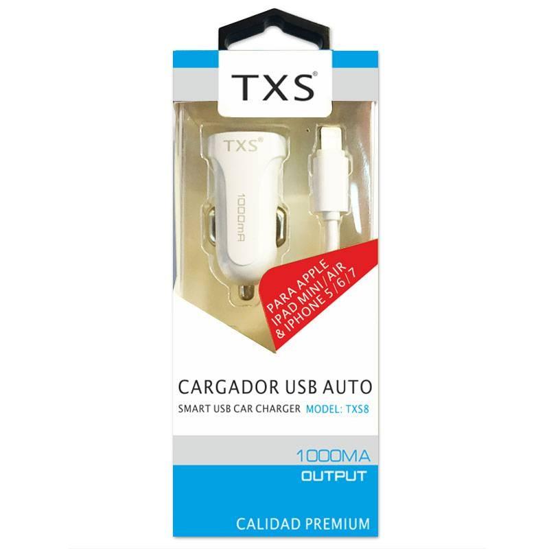 Cargador 3-1 bateria + bateria Original Samsung i9100 S2 SGH I777 R Z i9103 USB Red -NEW-