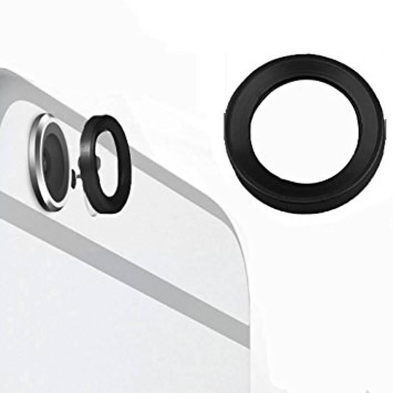 Protector Cristal Templado para Xiaomi Pad / mi pad / mipad 0.33MM + 2.5D