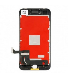 Pantalla completa para iPhone 8 8LCD/display + digitalizador/táctil) negra