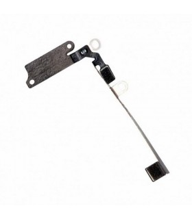 Flex antena Wifi para iPhone 8