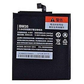 Batería BM35 para Xiaomi Mi4C