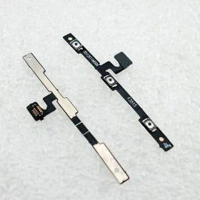 Flex botones laterales de volumen y encendido para Xiaomi Mi4c