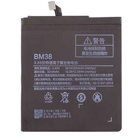 Batería BM38 para Xiaomi MI4S