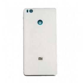 Tapa traseira Preta para Xiaomi Mi 4S