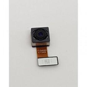 Camara Trasera para Xiaomi Mi 4s