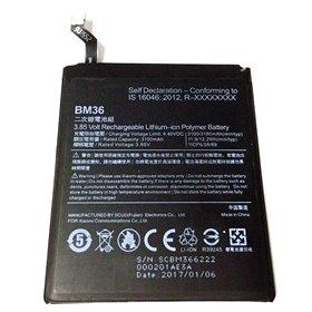 Batería BM36 para Xiaomi Mi5s