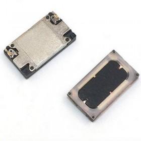Altavoz buzzer para Xiaomi Redmi Note 3 Pro