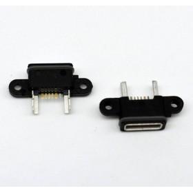 conector de carga Xiaomi Mi 4