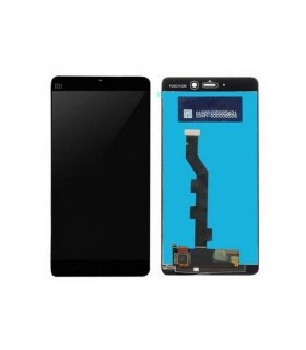 Pantalla completa (LCD/display + digitalizador/táctil) para Xiaomi mi Note