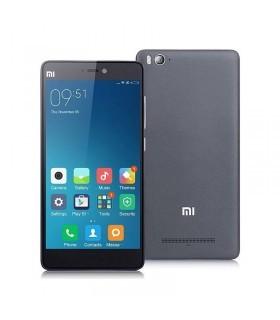 Reparacion pantalla Xiaomi Mi4C
