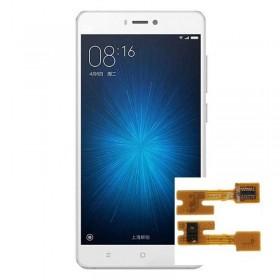 Reparaçao Ecrã sensor proximidad Xiaomi Mi4S
