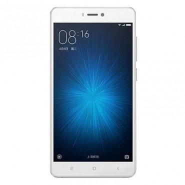 Reparacion volumen y encendido Xiaomi Mi4S