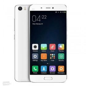 Reparacion pantalla Xiaomi Mi 5
