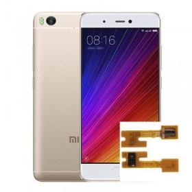 Reparacion sensor de proximidad Xiaomi Mi 5S
