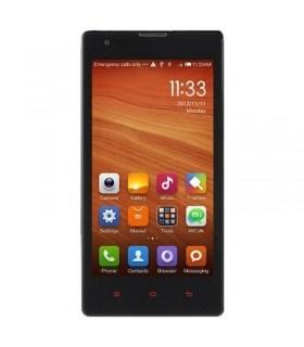 Reparaçao Ecrã Xiaomi Redmi 1S