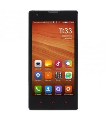 Reparacion pantalla Xiaomi Redmi 1S