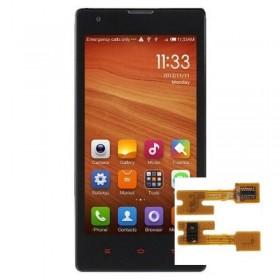 Reparaçao Ecrã sensor proximidad Xiaomi Redmi 1S